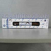Ионизатор-структуризатор воды Aquafilter AIFIR2000 (с резьбой под фитинги), фото 1