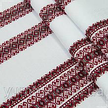 Ткань скатертная  тд-37 №2 вид 1 99137