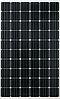 Солнечная панель Risen RSM-72-345M, моно