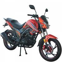 Мотоцикл Spark SP200R-28, фото 1
