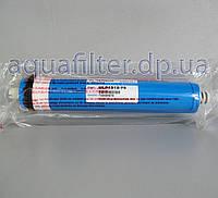Мембрана обратного осмоса Vontron ULP1812-75 GPD Китай оригинал, фото 1