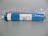 Мембрана обратного осмоса Vontron ULP2012-100 GPD Китай оригинал, фото 1