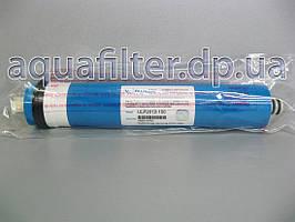 Мембрана обратного осмоса Vontron ULP2012-100 GPD Китай оригинал