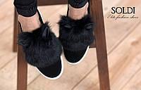 Стильная замшевая обувь. , фото 1