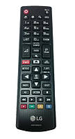 Пульт дистанционного управления для телевизора LG AKB75095312 ОРИГИНАЛ