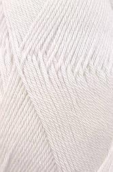 Пряжа Cotton Mate, 50% хлопок/50% акрил (50г/150м) (601)