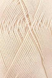 Пряжа Cotton Mate, 50% хлопок/50% акрил (50г/150м) (602)