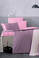 Комплект постельного белья 200*220/4*50*70, ранфорс