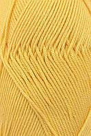 Пряжа Cotton Mate, 50% хлопок/50% акрил (50г/150м) (611), фото 1