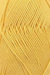Пряжа Cotton Mate, 50% хлопок/50% акрил (50г/150м) (611)