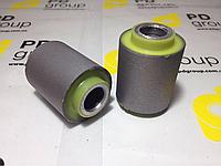Нижний сайлентблок переднего амортизатора MITSUBISHI (MITSUBISHI 4062A022), фото 1