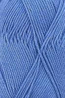 Пряжа Cotton Mate, 50% хлопок/50% акрил (50г/150м) (622), фото 1