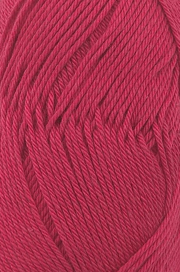 Пряжа Cotton Mate, 50% хлопок/50% акрил (50г/150м) (661)