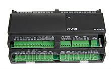 Контролер Dixell XC1011D