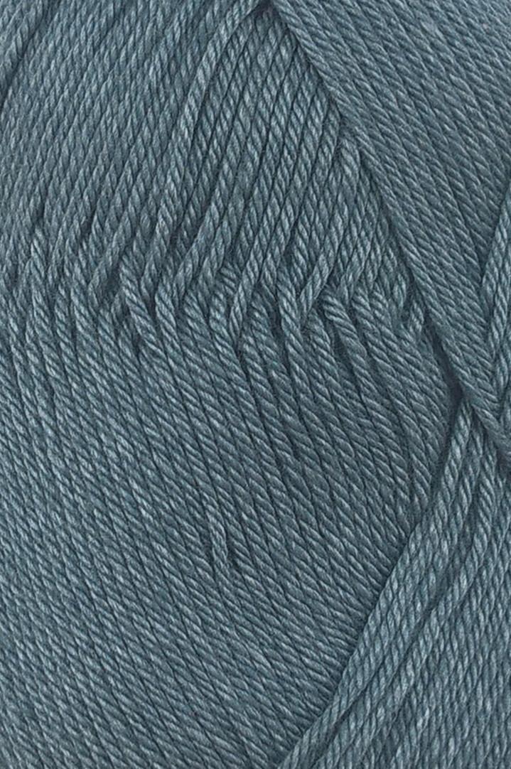 Пряжа Cotton Mate, 50% хлопок/50% акрил (50г/150м) (694)