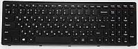Клавиатура Lenovo G500s, G505s, S510