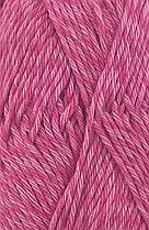 Пряжа Linen Fun, 50% хлопок/25% акрил/25% лен (50г/105м) (34)