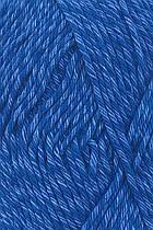 Пряжа Linen Fun, 50% хлопок/25% акрил/25% лен (50г/105м) (100)