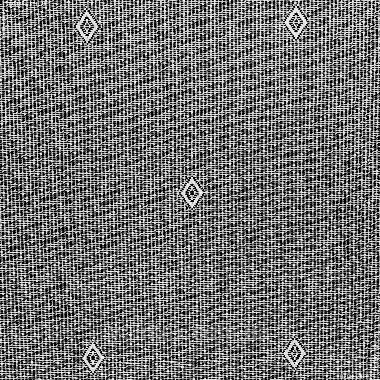 Гардинное полотно иона 114322