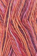 Пряжа Linen Fun, 50% хлопок/25% акрил/25% лен (50г/105м) (9190), фото 1