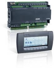 Контроллер Dixell XC1015D