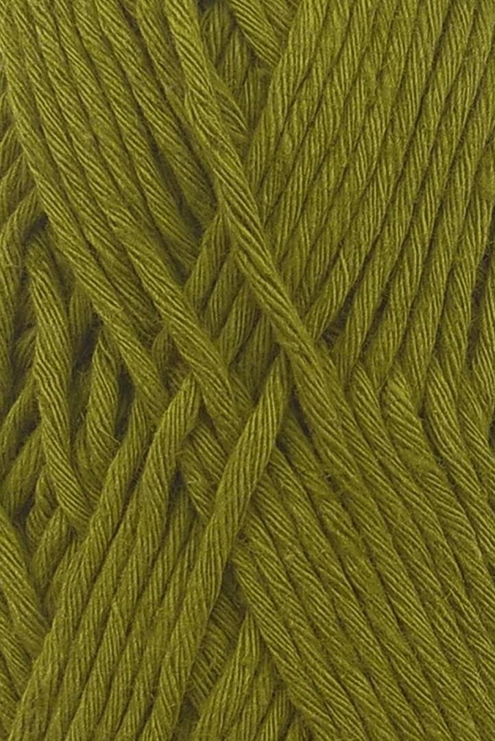 Пряжа Linen Touch, 80% хлопок/20% лен (50г/65м) (152)