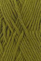 Пряжа Linen Touch, 80% хлопок/20% лен (50г/65м) (152), фото 1