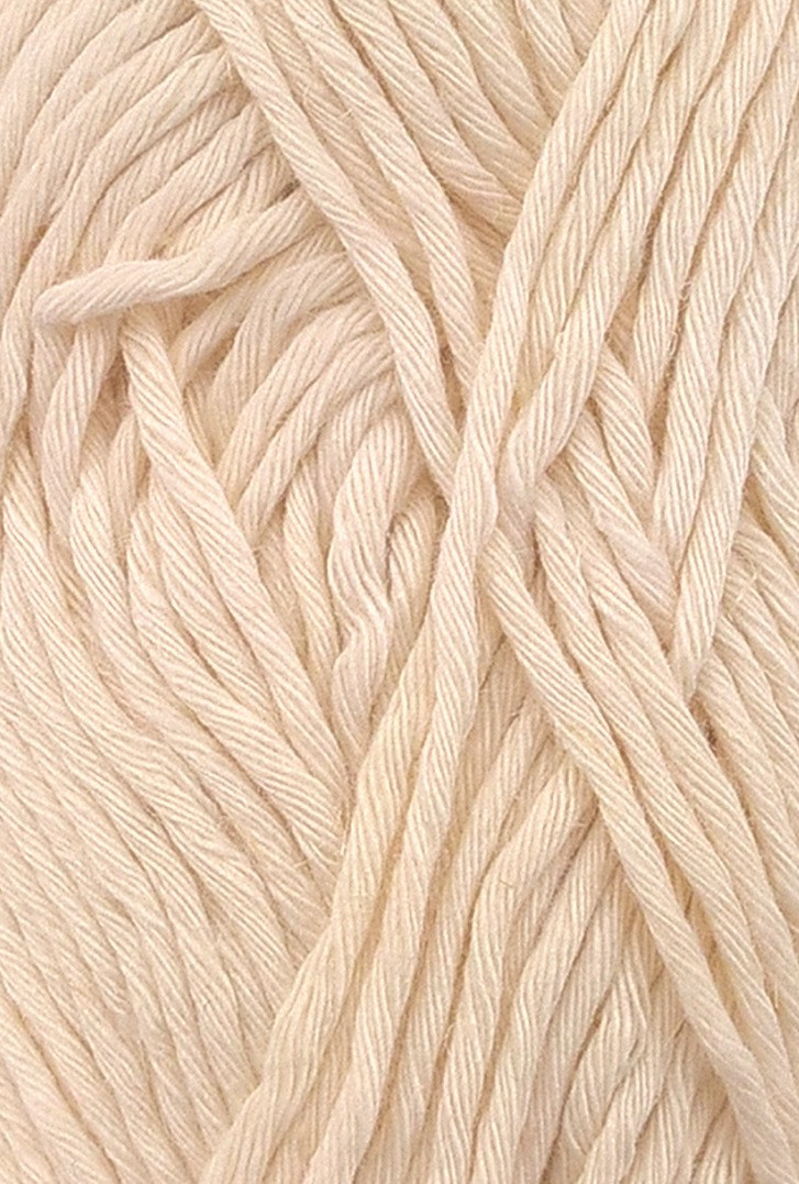 Пряжа Linen Touch, 80% хлопок/20% лен (50г/65м) (172)