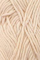 Пряжа Linen Touch, 80% хлопок/20% лен (50г/65м) (172), фото 1