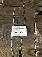 Гофроящик (коробка) Т-21 оптом