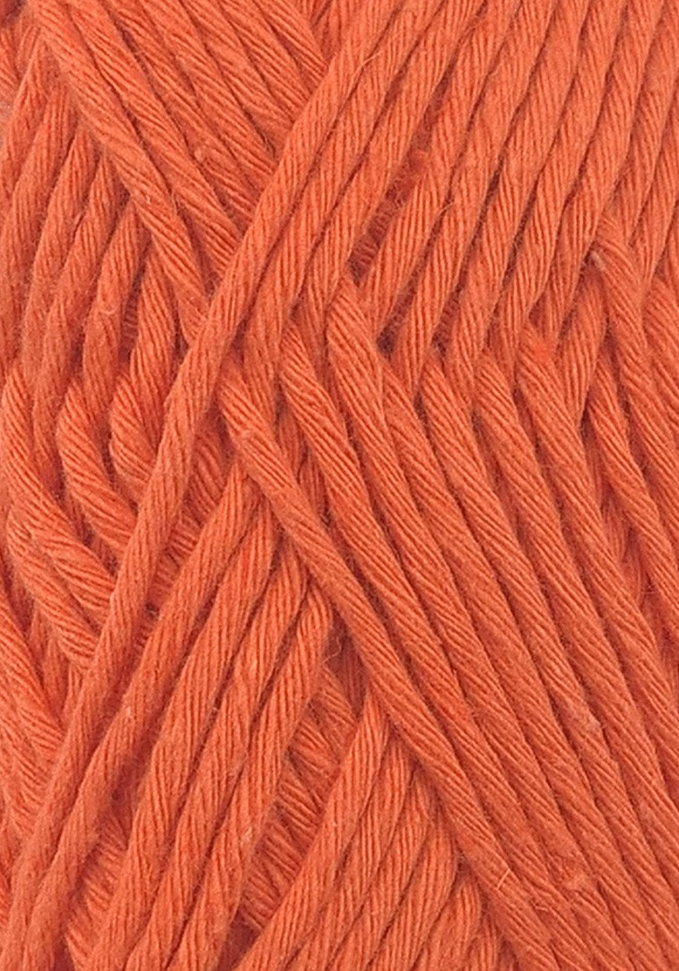 Пряжа Linen Touch, 80% хлопок/20% лен (50г/65м) (194)