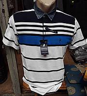 Мужская футболка поло. Мужская тенниска