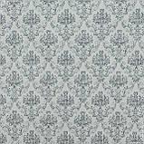 Лонета танит серый 131056, фото 2