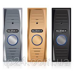 Slinex-ML-15HR (800TVL) вызывная панель домофона