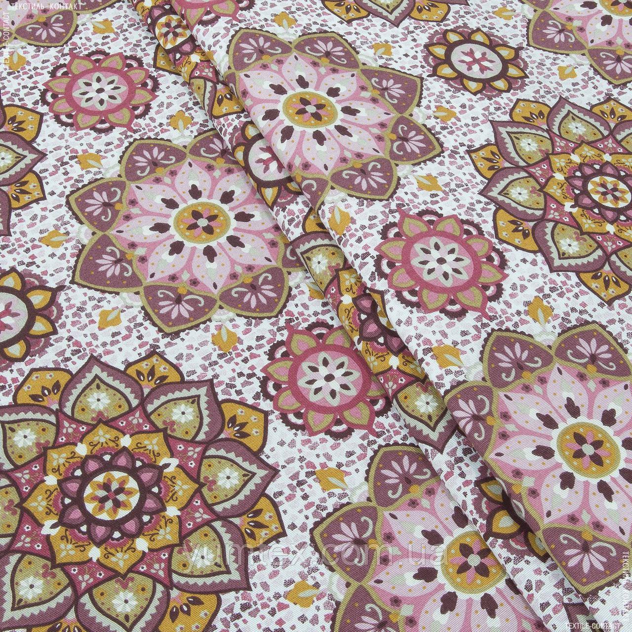 Декоративная ткань берта/berta  139816