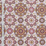 Декоративная ткань берта/berta  139816, фото 2