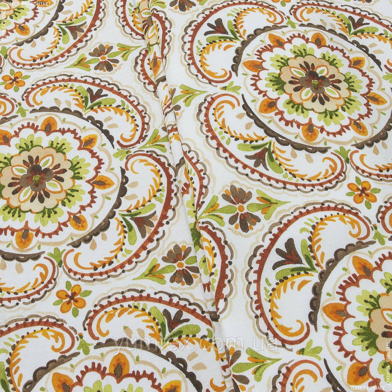 Декоративная ткань  шарлота/carlota  139860