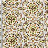 Декоративная ткань  шарлота/carlota  139860, фото 2