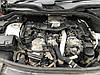 Двигатель 3.0cdi om 642.940 Mercedes w164 x164 w251 w221