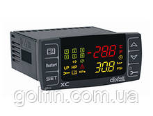 Контролер Dixell XC645CX