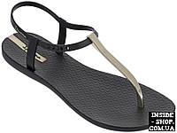 Женские сандалии Ipanema Charm V Sandal Fem 82283-20903