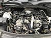Двигун 3.0 cdi om 642.940 Mercedes w211