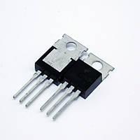 Транзистор биполярный NPN MJE13007 E13007 J13007 13007 TO-220