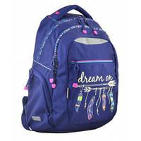 Рюкзак молодежный T-23 Dream  554786, фото 1