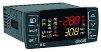 Контроллер Dixell XC650CХ