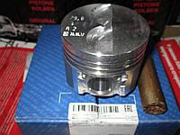 Поршень Ваз 2101 76.4 B Кострома моторокомплект