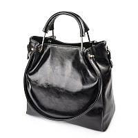 Женская стильная красивая деловая сумка М131-27