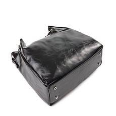 Женская стильная красивая деловая сумка М131-27, фото 2