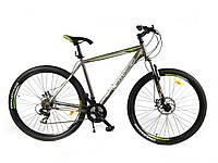 Горный велосипед Crosser Faith 29'