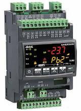 Контролер Dixell XC660D